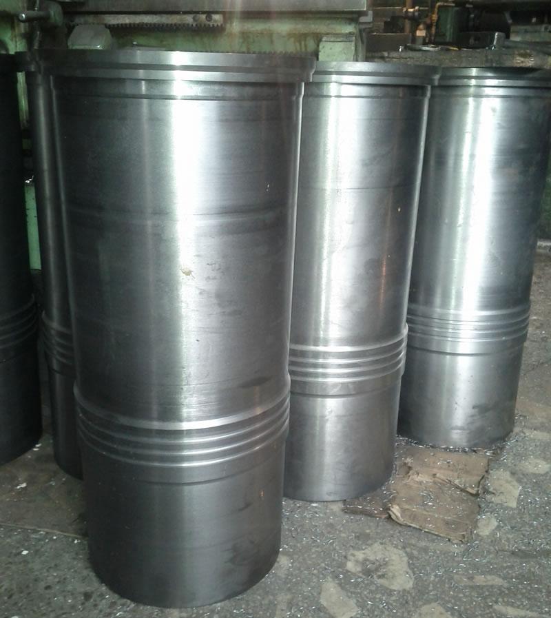camasi cilindru motor LDSR / LDH